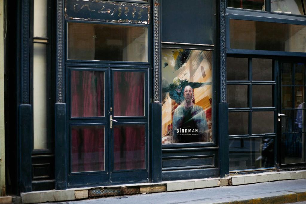 Birdman-Poster-Mock--up