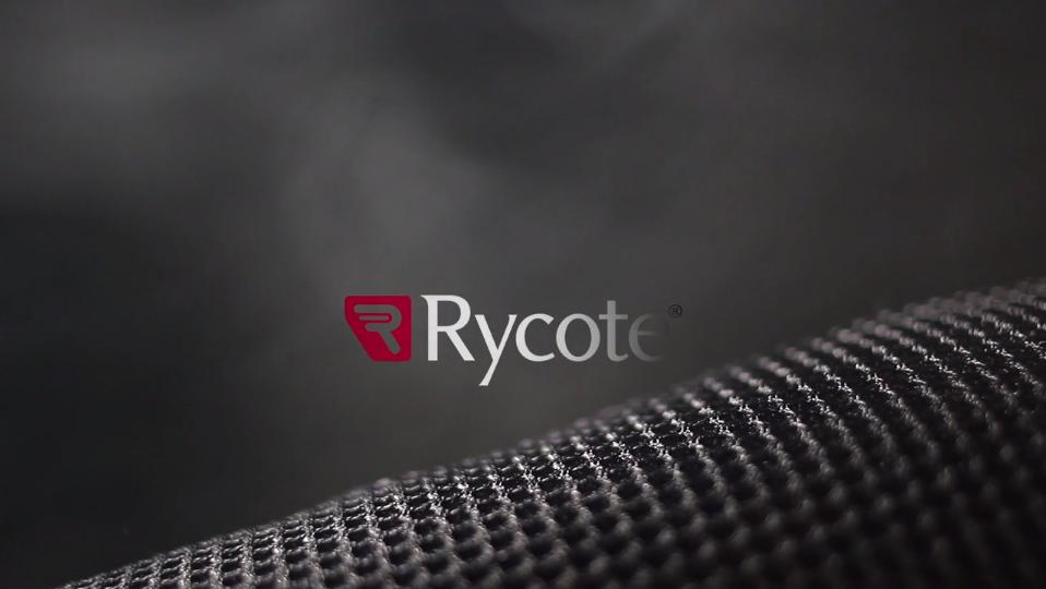 rycote-teaser